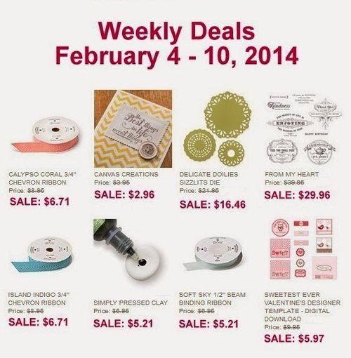 WeeklyDeals_Feb4_US