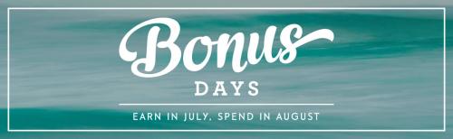 Bonus-Days-Banner