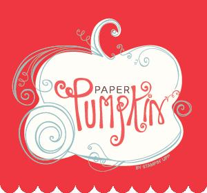 PP_logo_email