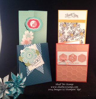 Nov cards wk 3-4_edited-1