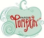 PP_Logo_400px