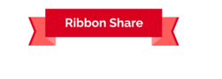 Ribbon Share2