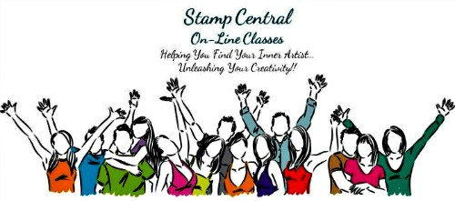 Stamp Central a1
