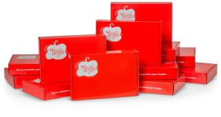 Content_Paper-Pumpkin-Boxes