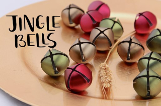 Jingle-bells-1873666__340