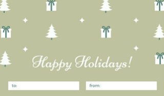 Canva-green-trees-christmas-tag-MACQfJbsRYY