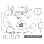 Color-Me-Happy-Stampin-Up-144069-600x600