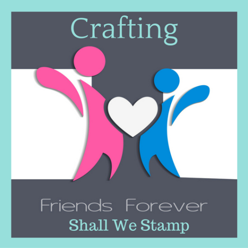 Crafting Friends